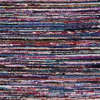 Clifton By Rug Republic Collection rugs