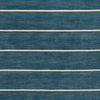 Coastal Dunes Collection rugs