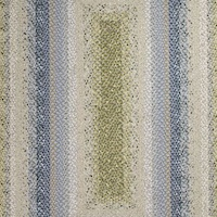 Cotton Braided Rugs Collection rugs