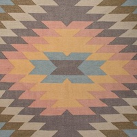 Desert Collection rugs