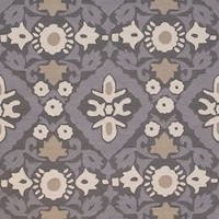 Devine Collection rugs
