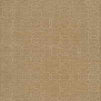 Echo Collection rugs