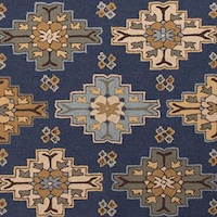 Explorer Collection rugs