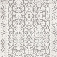 Fables Collection rugs