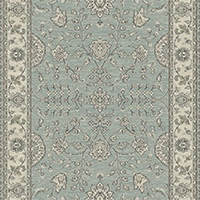 Farahan Collection rugs