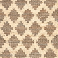 Feza Collection rugs