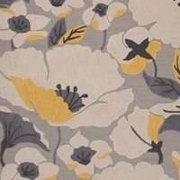 Flora Collection rugs