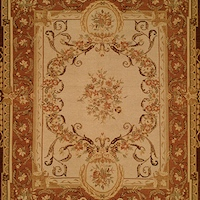 Florence Collection rugs