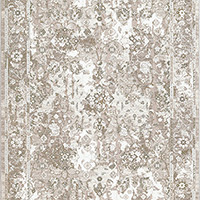 Fresco Collection rugs