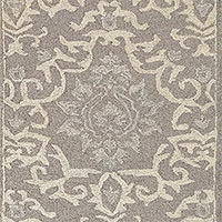 Galleria Collection rugs
