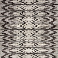 Greyson Collection rugs