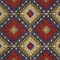Havana Collection rugs