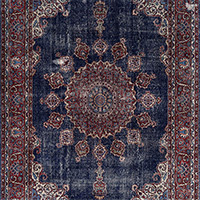 Illusion Collection rugs