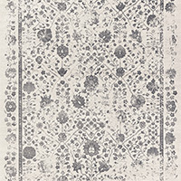 Imperial Collection rugs