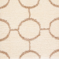Intermix Collection rugs