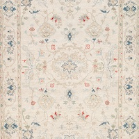 Jaipur Revival Collection rugs