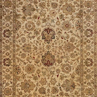 Jaipura Collection rugs