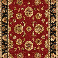 Jewel Collection rugs