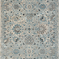 Juno Collection rugs