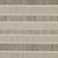 Knox Collection rugs