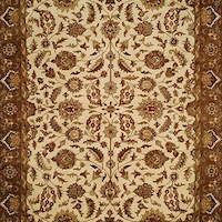 Lateef Collection rugs