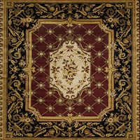 Le Palais Collection rugs