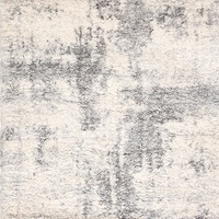 Lyra Collection rugs
