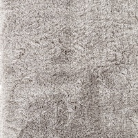 Marlowe Collection rugs