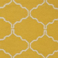 Maroc Collection rugs