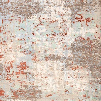 Micah Collection rugs