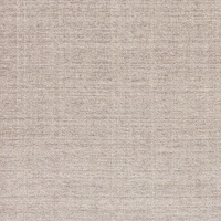 Mojave Collection rugs