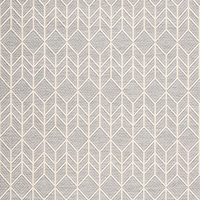 Monteclair Collection rugs