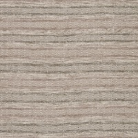 Morganite Collection rugs