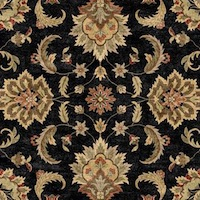 Mythos Collection rugs