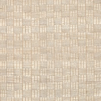 Naturals Bermuda Collection rugs