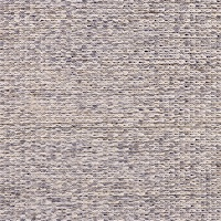 Naturals Monaco Collection rugs