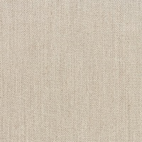 Naturals Sanibel Collection rugs