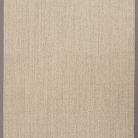 Naturals Sanibel Plus Collection rugs