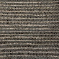 Naturals Seaside Collection rugs