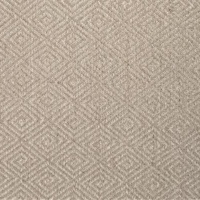 Naturals Tobago Collection rugs