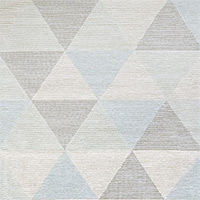 Newport Collection rugs