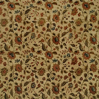 Newport Mansions Collection rugs