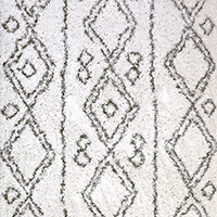 Nordic Collection rugs