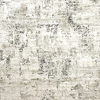 Onyx Collection rugs