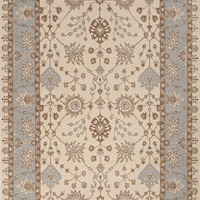 Orient Collection rugs