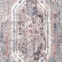 Ostara Collection rugs
