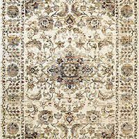 Pearl Collection rugs