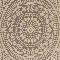 Pendant Collection rugs