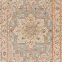 Poeme Collection rugs