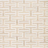 Prescot Collection rugs